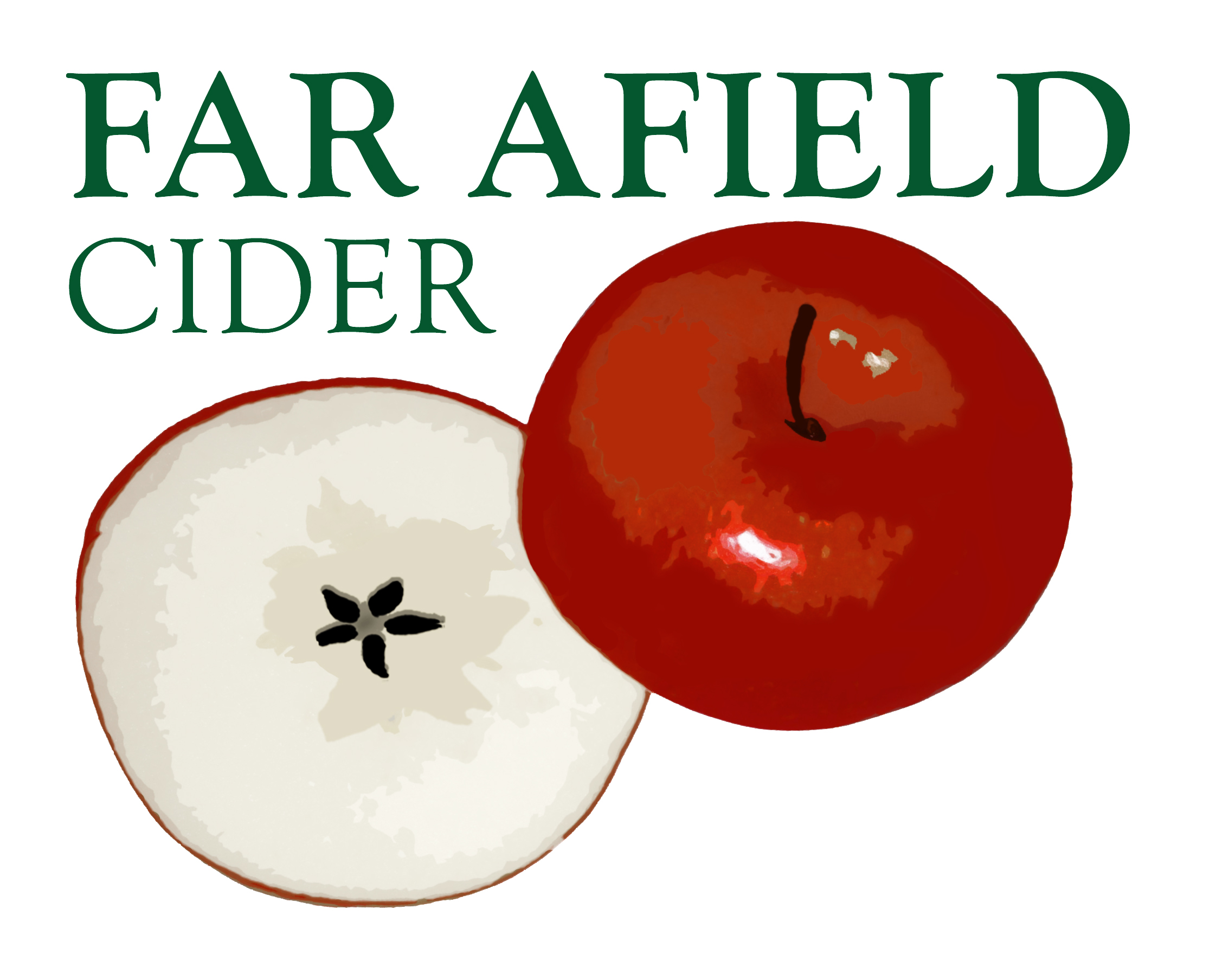 3-Far Afield Cider