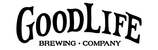 5–Goodlife Brewing