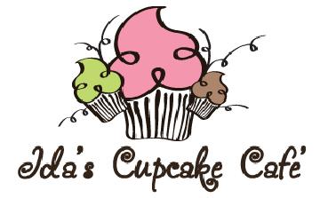 7-Ida's Cupcake Cafe